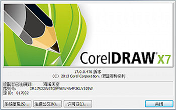 Premiera CorelDRAW Graphics Suite X7. Co w nim znajdziemy?